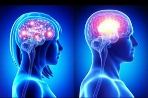theta-brain